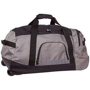 Chiemsee Taschentrolley Large in Farbe Castle Rock 44,99€ inkl. Versand