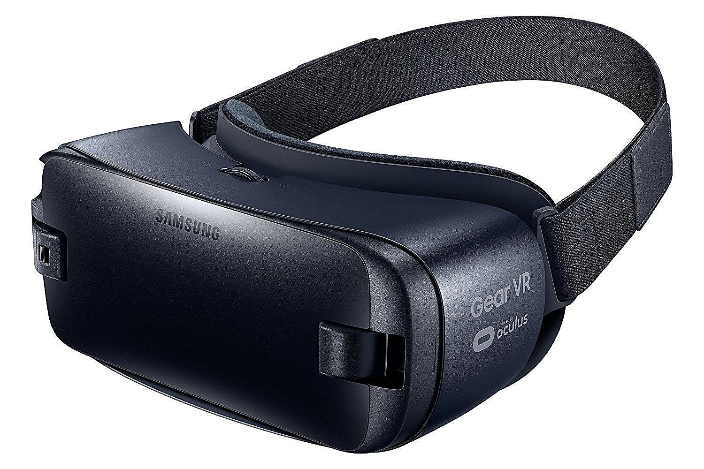 (Amazon.es) Samsung Gear VR SM-R323 VR Brille für 39€ + 5,86€VSK