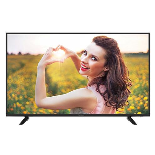 [T-Online Shop] Thomson 32HB3105 schwarz LED-Fernseher mit 32-Zoll-HD für 153,90€ inkl. Versand (Neukunden zahlen nur 143,90€)