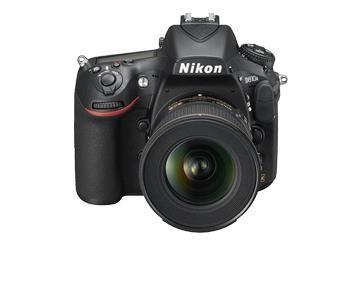 Nikon D810A Body für 3079,13 EUR - nächster Preis 3790 EUR