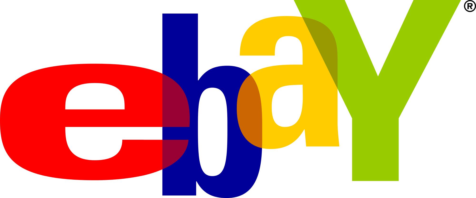 [ebay] Für eingeladene Verkäufer: 1€ pro eingestelltem Artikel, keine Verkaufsprovision (3x)