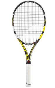 [Tennis] Diverse Rackets & Co. - 25% Rabatt auf Sale-Artikel