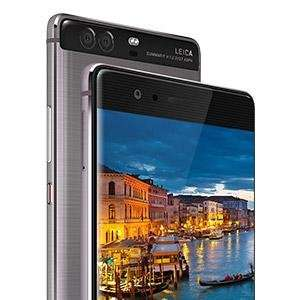 "(B-Ware) Huawei P9 Plus Smartphone 4G LTE 64 GB 5,5"" 12 MP Grau  für 399,95 € @ Allyouneed (Kontra)"