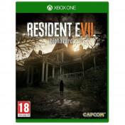Resident Evil 7 Biohazard (Xbox One) für 46,08€ inkl. VSK (Shop4de)