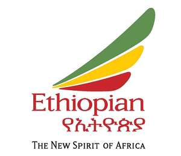 3000 Ethiopian Miles kostenlos bei Neuanmeldung