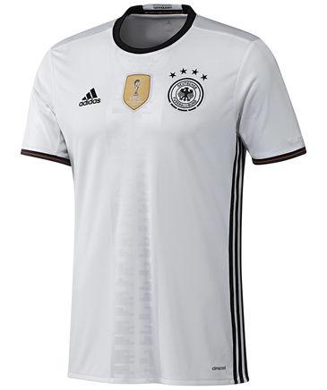 """""""Home Trikot Deutschland"""" EM 2016 für 23,87€ (Engelhorn Sports)"""