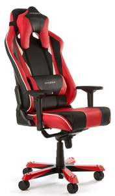 DXRacer Sentinel Gaming Chair verschiedene Farben 349€
