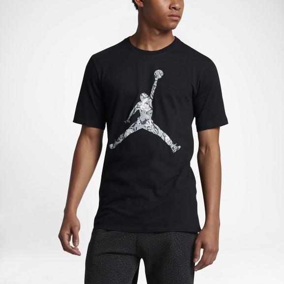 Nike Flash Sale mit bis zu 50% Rabatt für 2 Tage - z.B. Air Jordan Jumpman T-Shirt für 14,99€, Nike Lunar Skyelux für 59,99€
