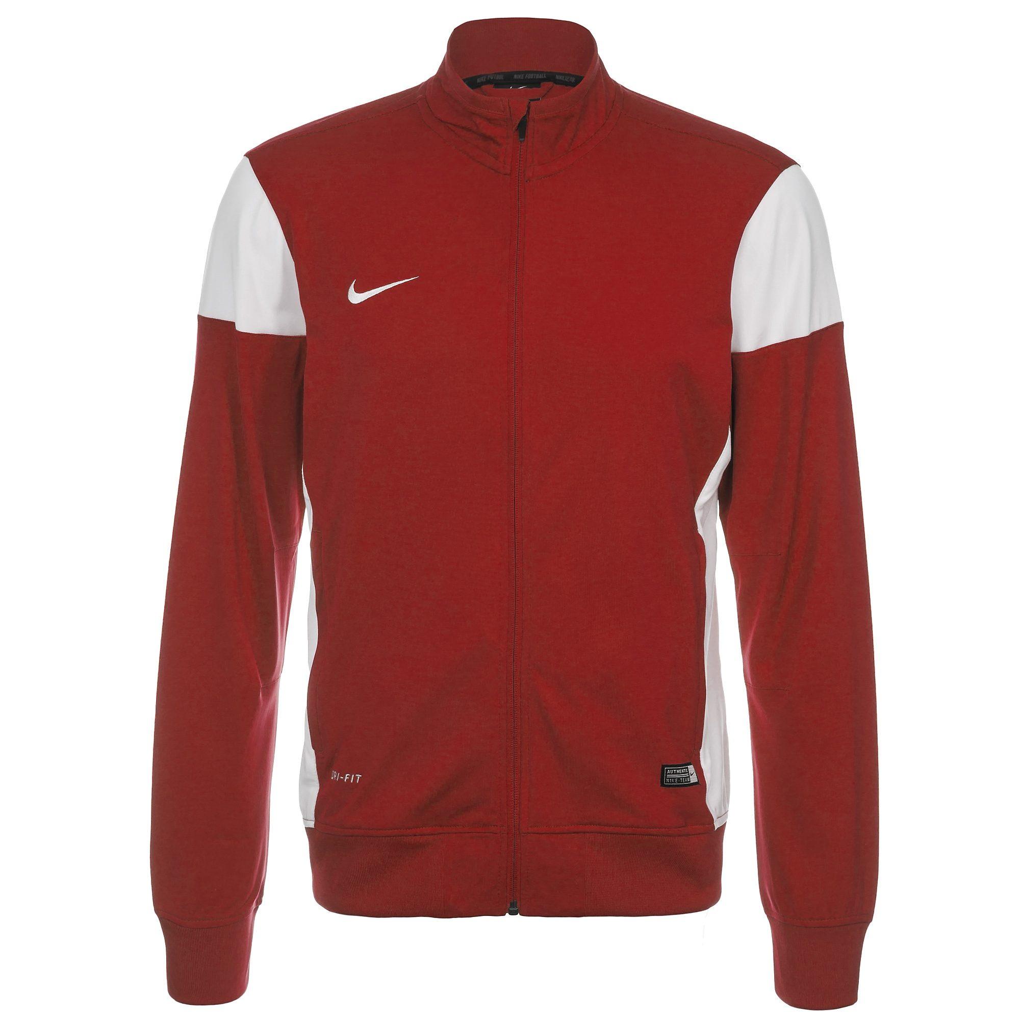 Nike und Adidas Jacken zwischen 15€ und 30€