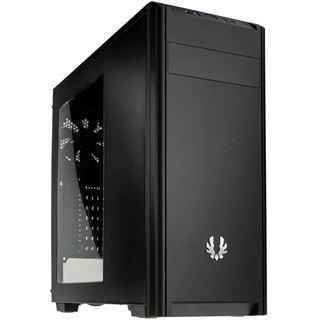 [Mindfactory.de] Komplett-PC (Intel Core i5 6500, 16GB, 240GB SSD, 1000GB HDD, GTX1070)