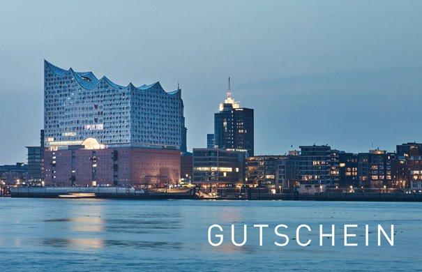 (lokal Hamburg) Elbphilharmonie: Wellness-Auszeit im neuen Luxus-Spa(-12€) // weiter Angebot als Gutscheine inkl. Massagen