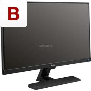 "BenQ 27"" Monitor EW2775ZH FullHD mit VA-Panel bei Alternate ZackZack"