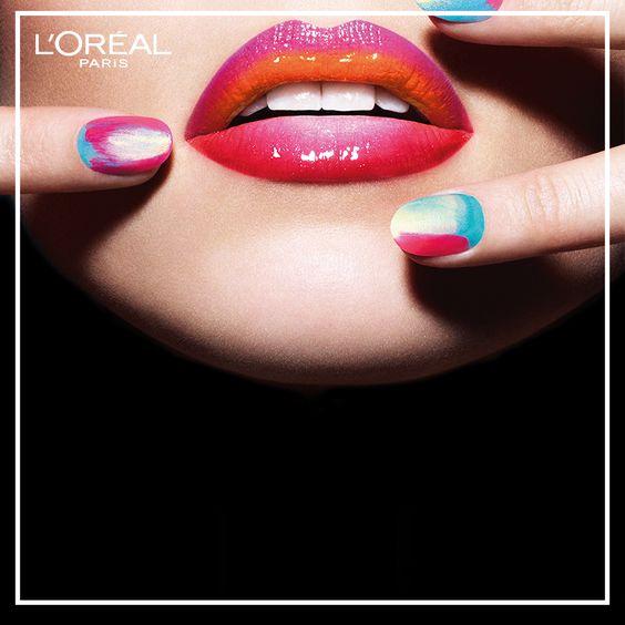 L'Oréal Paris - 5 EUR Rabatt kombinierbar mit 20% Aktion