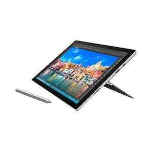 eBay WOW Surface Pro 4, i5, 4 GB, 128 GB