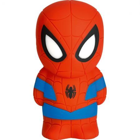 Philips Marvel Spiderman LED Nachtlicht für 2,99€ [Redcoon]