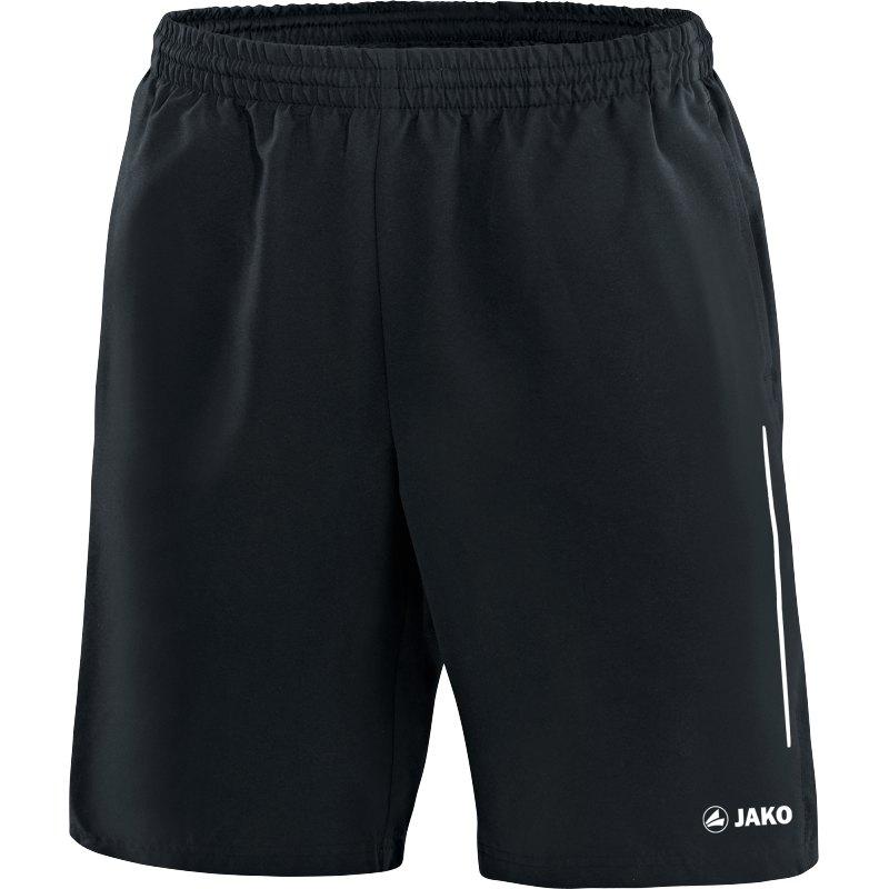 [Jako] Attack Shorts für 9,50€ - Versandkostenfrei - WSV 17% zusätzlich auf Sale Artikel