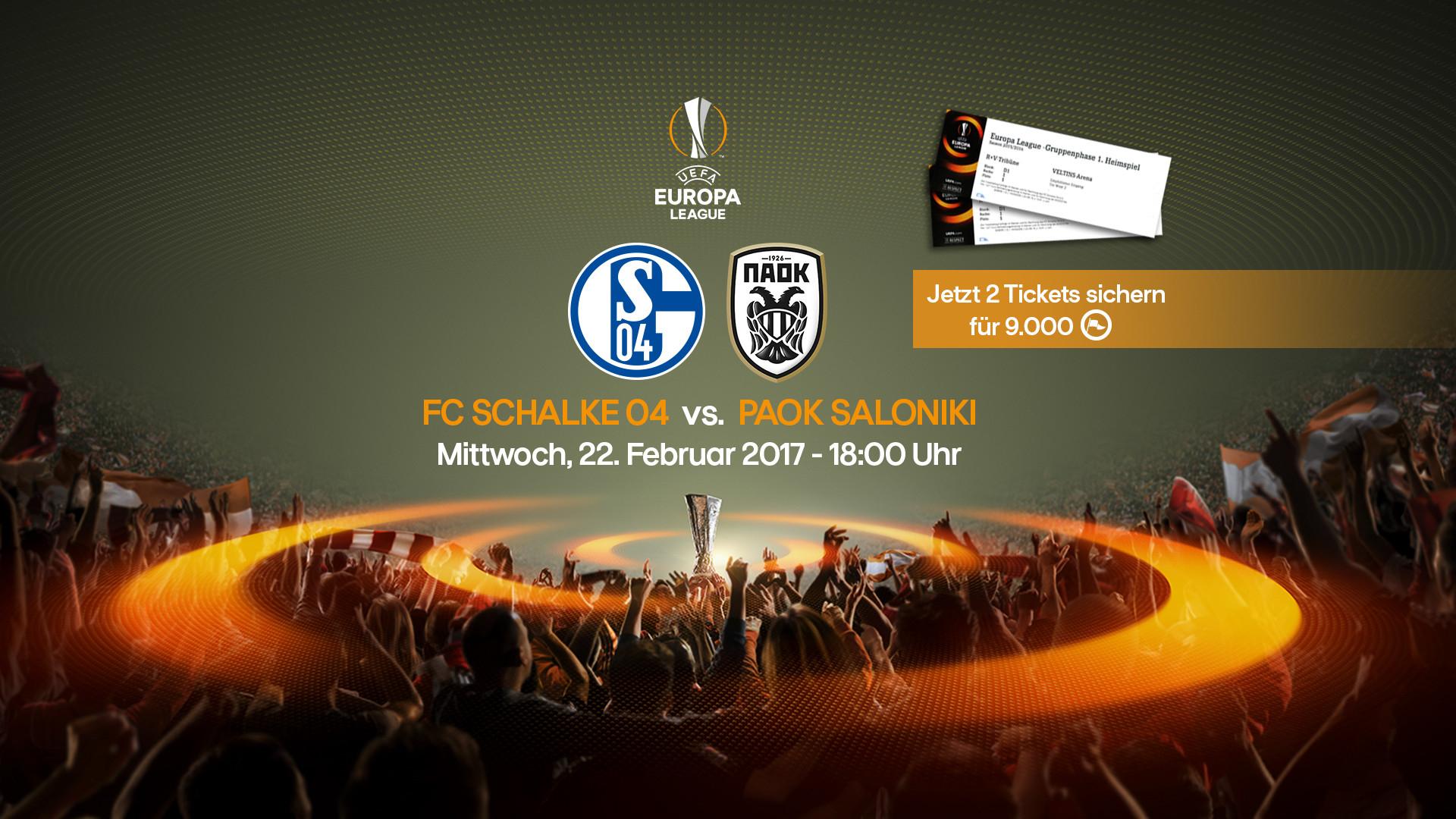!Gratis Fußballtickets abstauben! Trick für Schalke Fans und Groundhopper um gratis an Tickets für ein Heimspiel auf Schalke zu kommen – Die Vierte;)
