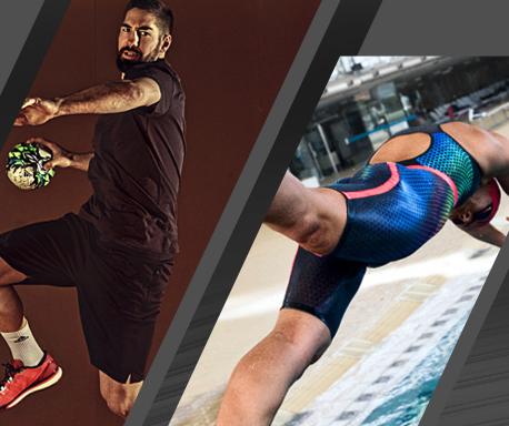 60% Rabatt auf rund 250 Sportartikel im adidas specialty sports Shop