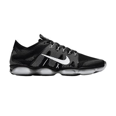 35% auf Nike Air Zoom Fit Agility 2 Schuh