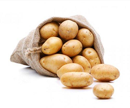 10kg deutsche Kartoffeln für 2,98€ bei Thomas Philipps