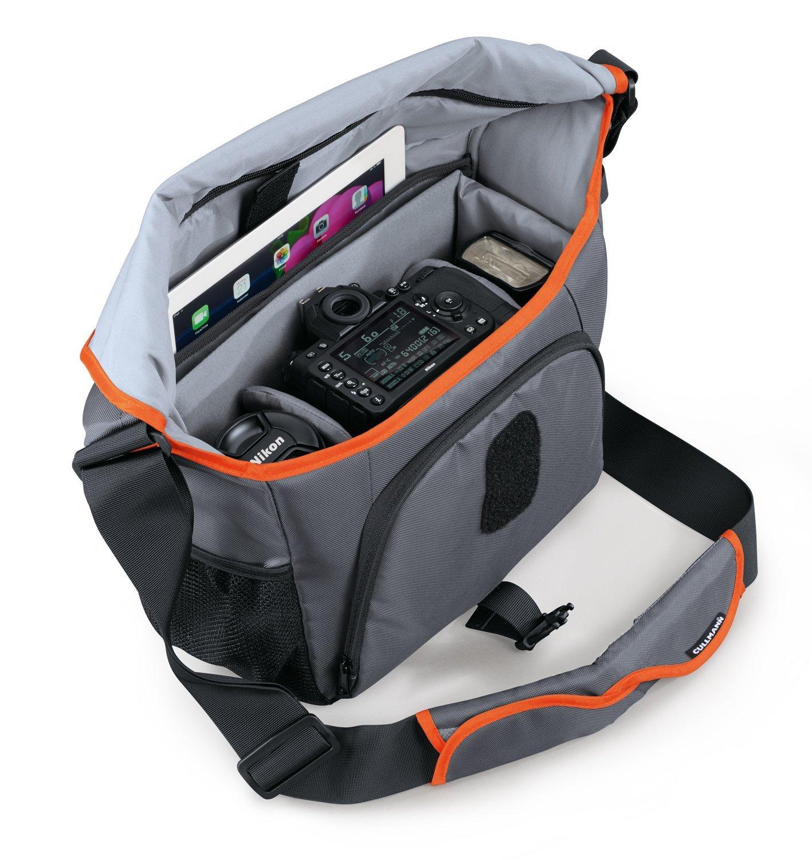 Cullmann MADRID Maxima 325+ - Kamera Tasche von Cullmann von Amazon.de
