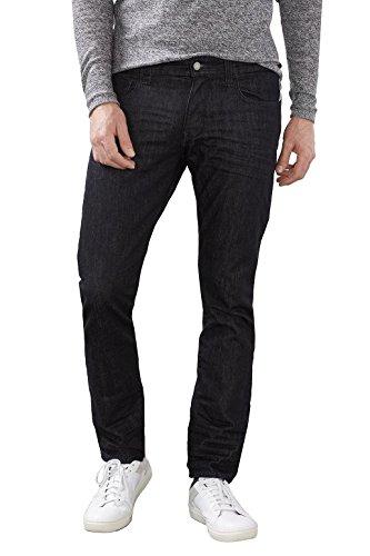 Esprit 5-Pocket Jeans Stretch-Denim (Slim) ab 13,58€ inkl. Versand statt 30,98€ bei Amazon