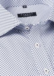 WSV bei Eterna - Hemden 29,95 / Blusen 39,95