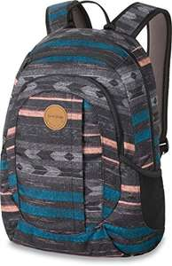 Dakine Damen Garden Rucksack, Inversion, 53 x 42 x 54 cm, 20 Liter  (Amazon)