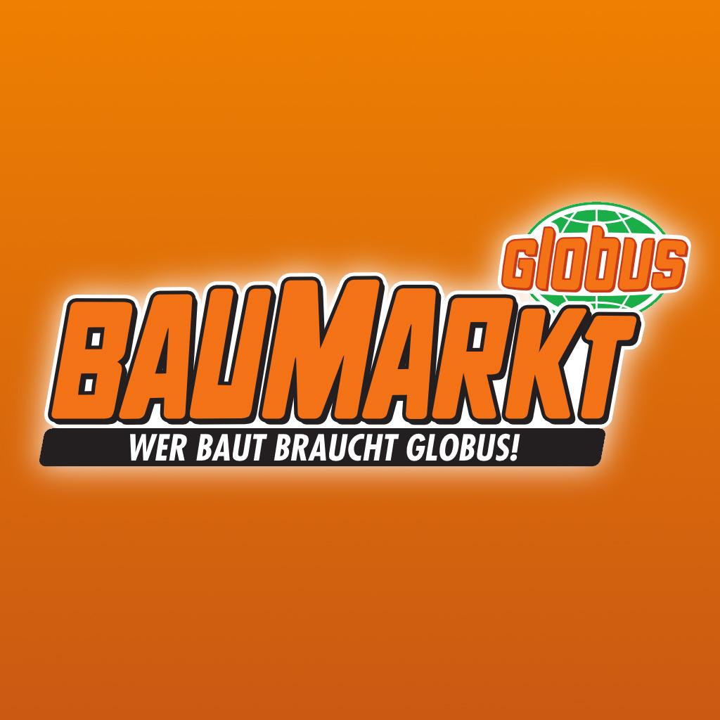 Globus Baumarkt Onlineshop - Alles Versandkostenfrei ohne MBW