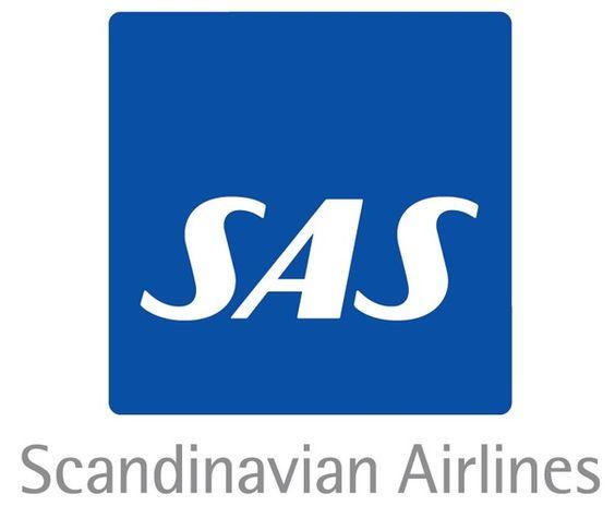 Mit SAS von Deutschland nach Peking ab 332€, L.A. 360€ + richtig vielen Meilen