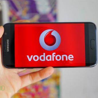 Vodafone Hardware-Bundle Aktion: Vodafone Smart L mit reichlich Auswahl (Galaxy S7, Sonos, Bose, PS4, Gear S3 und mehr)