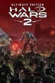 [Xbox Store / Windows Store] Halo Wars 2 Ultimate Edition
