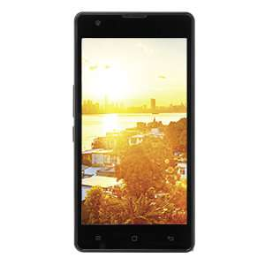 MEDION® LIFE® E5020 (MD 99616) / 32GB Rom / 2GB Ram / Android 5.1 / 129€ [MEDION.de]