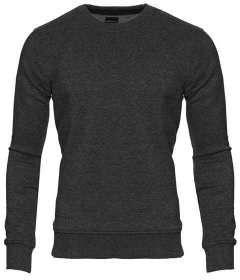 Merish Pullover [verschiedene Farben und Größen] für je 9,90€ @ebay (Merish-Store)