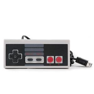 [eBay] GamePad Controller für Nintendo Mini Classic NES aus DE
