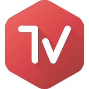 MagineTV Film&Serie 2,97€ für 3 Monate