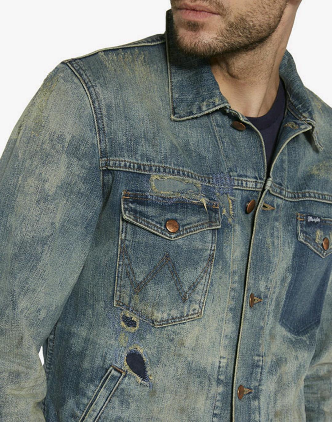 (lokal: Karstadt Potsdam) 50% Rabatt auf reduzierte Herrenbekleidung