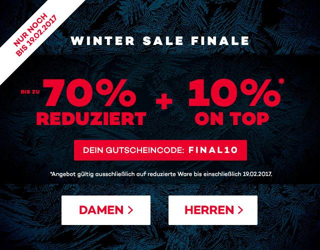 Bis zu 70% reduziert + 10% Rabatt on top bei Planet-Sports.de z.B. Naketano, Herschel, Carhartt & mehr