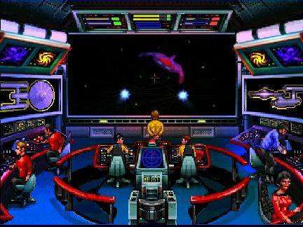 Star Trek Fyne kostenlos (PC)
