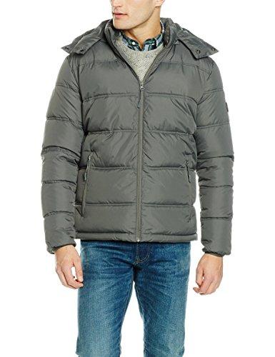 ESPRIT Herren Jacke 116ee2g018 - versch. Farben + Größen - unter 30€