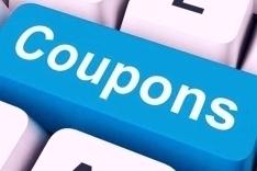 Alle Supermarkt-Deals KW08/17 Wochenübersicht 20.-25.02.17 (Angebote+Coupons/Aktionen) Diesmal über 500 Kombinationen möglich!