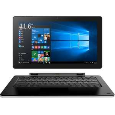 "[Gearbest] Cube iwork1x inkl. QWERTY-Tastatur für 172€ - 11,6"" (1920x1200), Atom X5-Z8350, 4GB RAM, 64GB ROM"