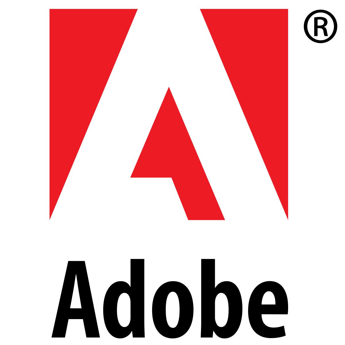 ADOBE Software 4 Free (u.a. Photoshop CS2 und Premiere Pro 2.0)