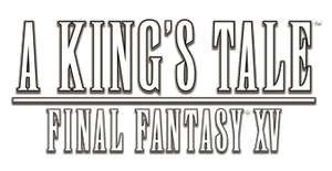 kostenlos King's Tale: Final Fantasy XV (PS4/XBoxOne)