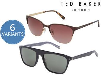 ( Ibood ) Ted Baker Sonnenbrillen für nur 39,95€ versandkostenfrei !