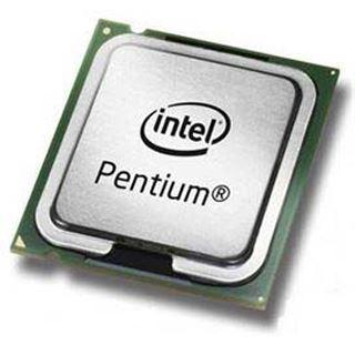 [Mindstar] Intel Pentium G4560 TRAY