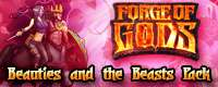 Steam Forge of Gods Beasts Pack