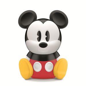 Philips SleepTime Mickey Maus LED Lampe für 19,99€ bei [ebay Plus]
