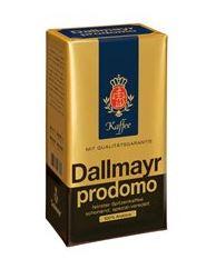[Kaufland bundesweit] Dallmayr Prodomo 500g für 2,79€