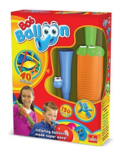 Bob Balloon Double 6,03€ als Amazon Plus Produkt